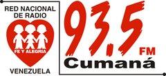 Radio Fe y Alegría Cumana