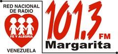 Radio Fe y Alegría Margarita
