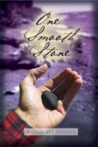 Winner of Castle Quay's Best New Canadian Christian Author Award for her debut novel ...