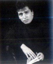 Jens Thieme 1994