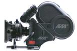 ARRI 435