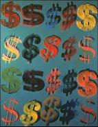 $ Symbol