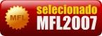Algolagnia no sétimo MFL - Fevereiro 2007