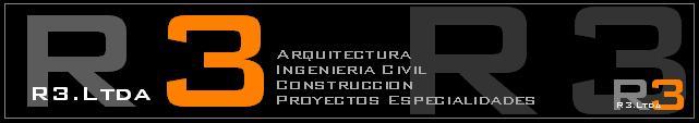 R3 Ltda