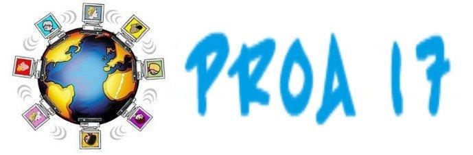 PROA 17 B