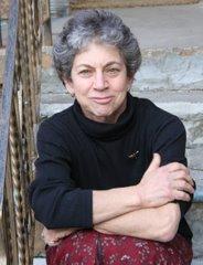 Ellen S. Jaffe