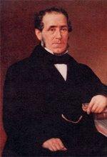 Laurent Sazie