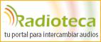 www.radioteca.net