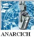 Asociados a Anarcich