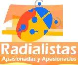 Socio de Radialistas
