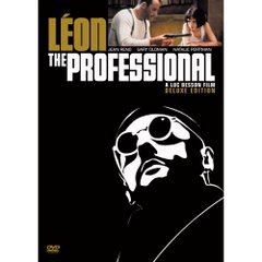 Leon, El Profesional