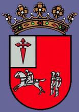 ESCUDO VCA