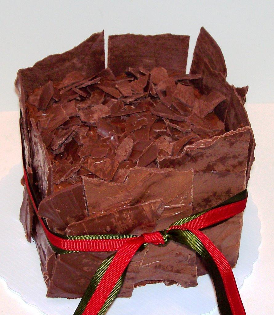 Ks Cakes Masculine Birthday Cake