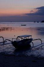 Balinese Musings
