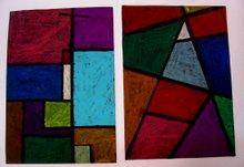 Investigando el arte abstracto