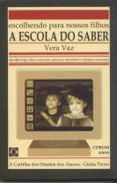 A ESCOLA DO SABER