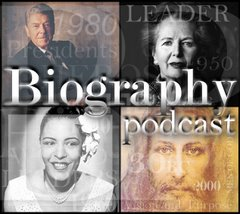 Biography Podcast