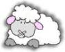 Silent Lambs Organization