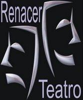Renacerteatro