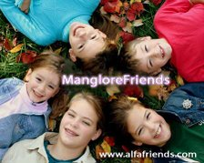 MangloreFriends