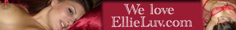 ellieluv.com
