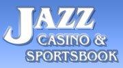 Online Sportsbook