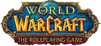 World of Warcraft RPG Summit