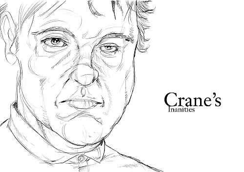 Crane's Inanities