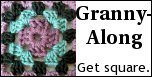Granny-Along CAL