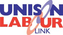 UNISON Labour Link/APF