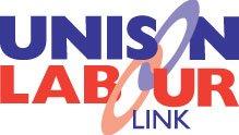 UNISON Labour Link/APF