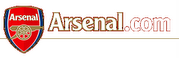 Gunners Zone