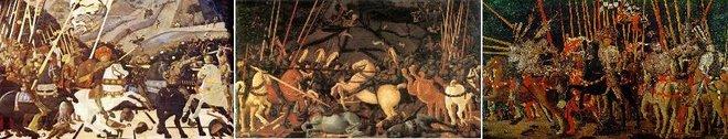 Batalha de San Romano