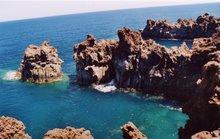 Así el el sur, lo más sur, de España