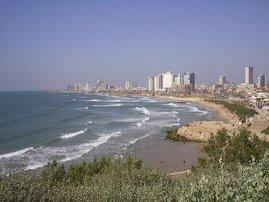 Netanya,Israel