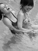 fun is life