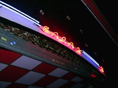 Sala X Cinema - Granada
