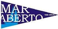 Grupo Mar Aberto