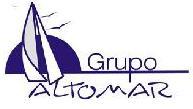 Grupo Altomar