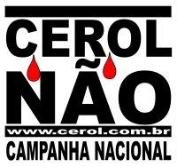 Campanhas  Contra uso de Cerol: Envolva-se! Solte esta idéia!