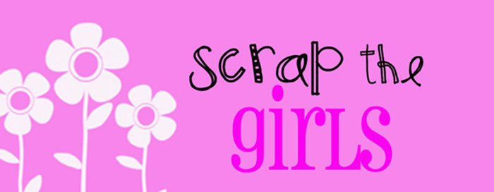 Scrap the Girls.