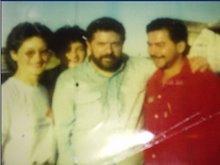 Lula em Iguatu-CE (1989).