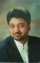 Shivcharan Jaggi Kussa