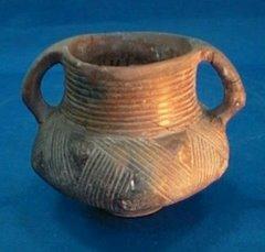 Ceramica Salcuta