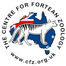join the cfz now