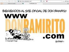 Don Ramirito