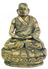 The 3rd Dalai Lama