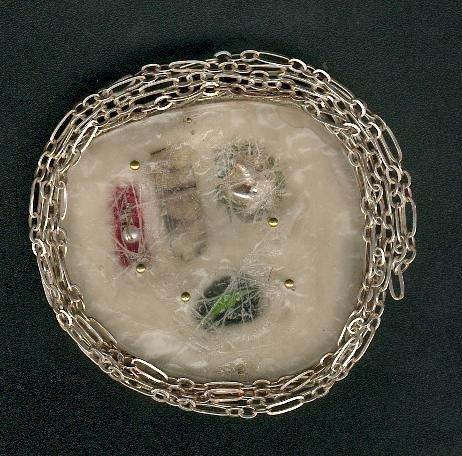 D-1, silver, e-poxy, foto, pearl, plastic