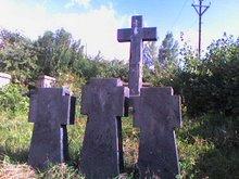 мемориал паяти немецких военнопленных