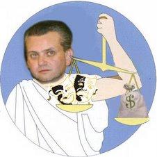 justiça de Kassab